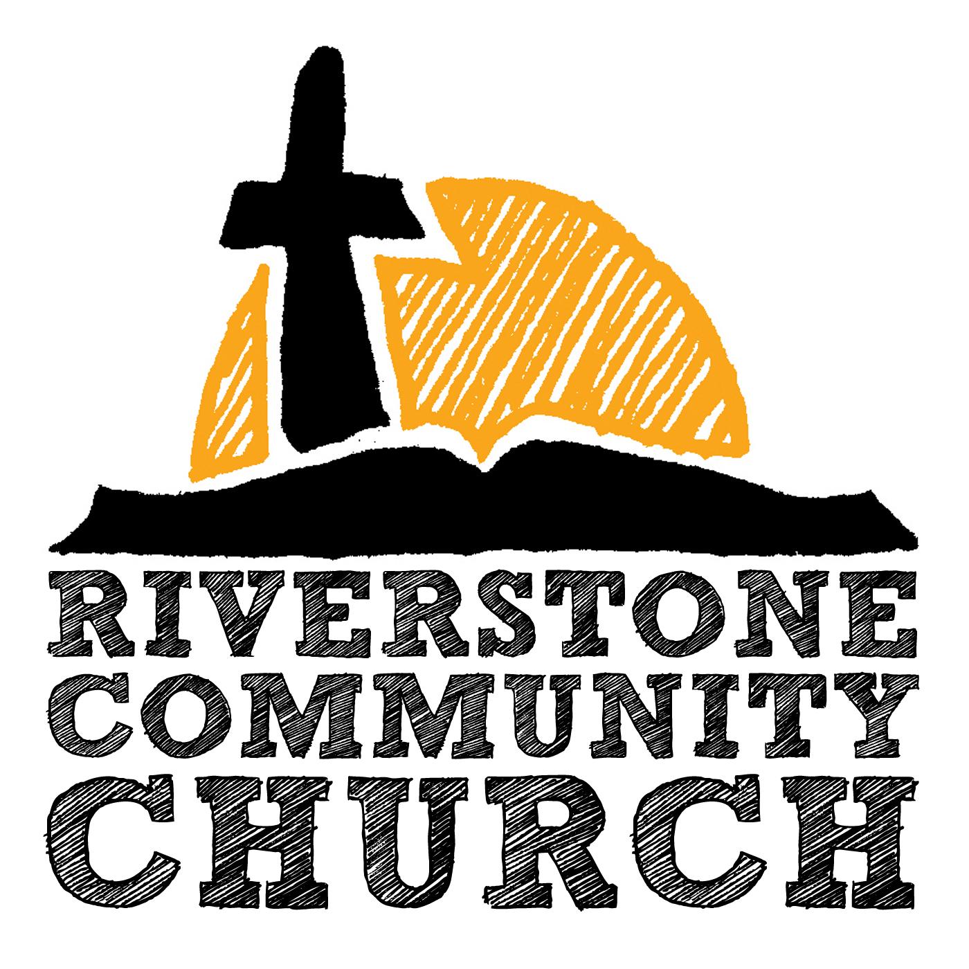 Riverstone Community Church - MP3 Audio Podcast